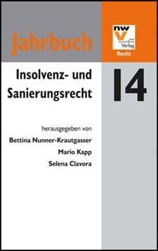 Jahrbuch14
