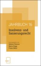 Jahrbuch2016