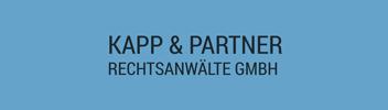 logo-kapp